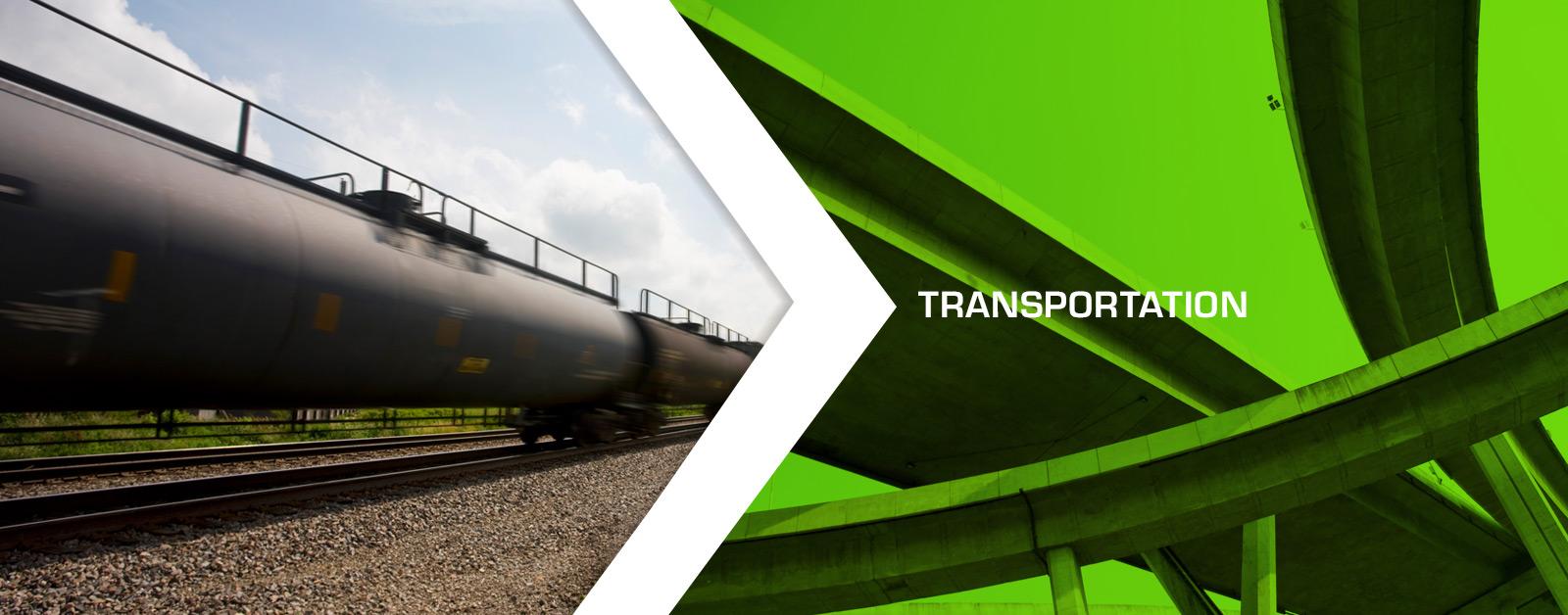 transportation engineering firm